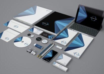 Berkshire Graphic Design Courses